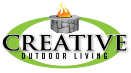 Creative Outdoor Living Logo
